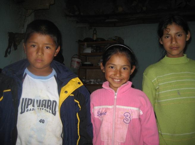 Peru 2011 301