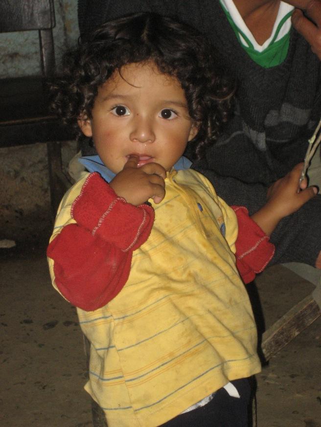 Peru 2011 303