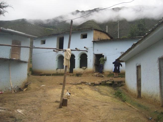Peru 2011 314