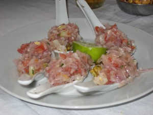 Peru 2011 091