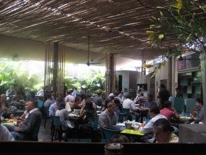 Peru 2011 167