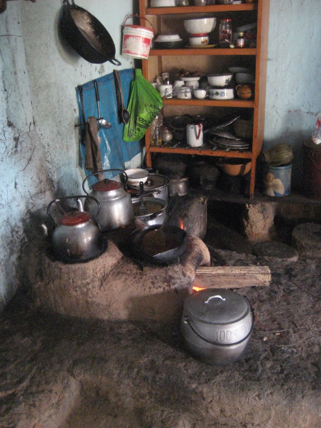 Peru 2011 282