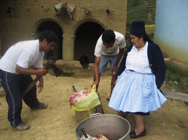 Peru 2011 289