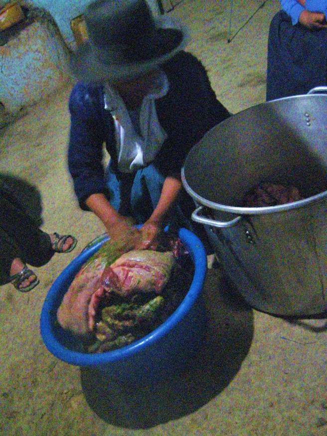 Peru 2011 299