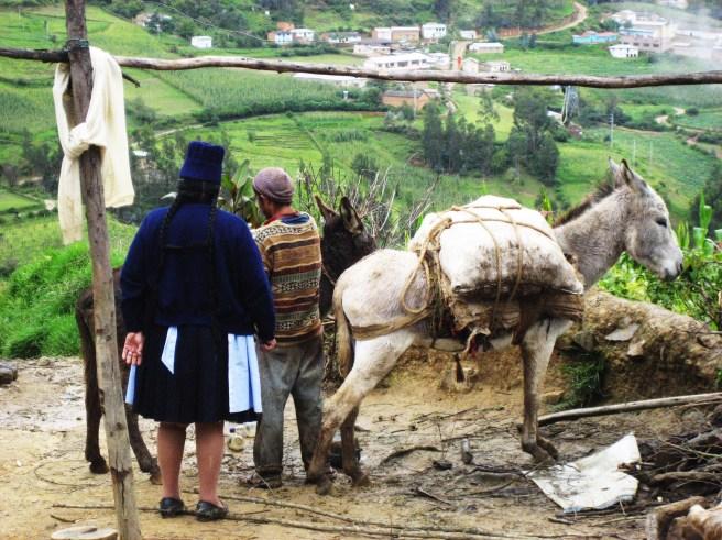 Peru 2011 337