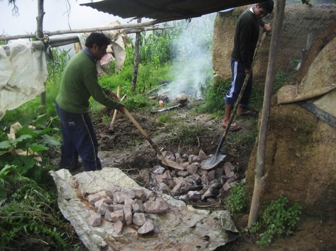 Peru 2011 341