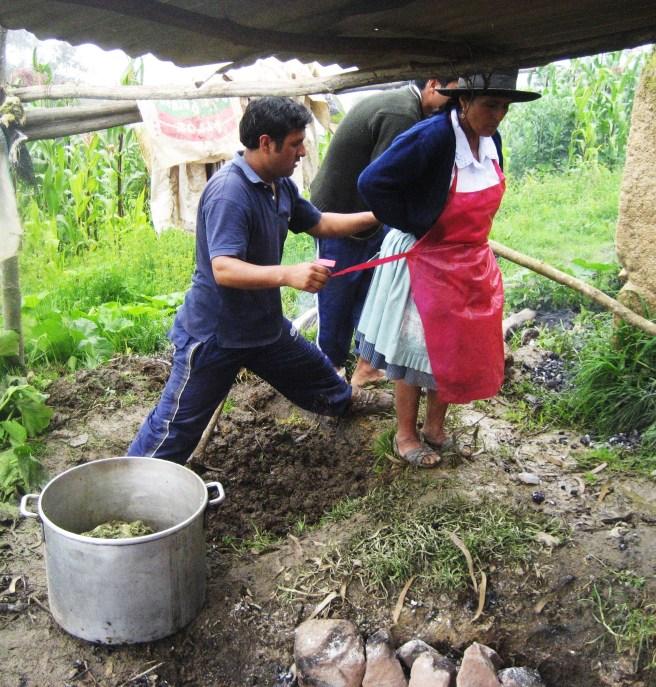 Peru 2011 342
