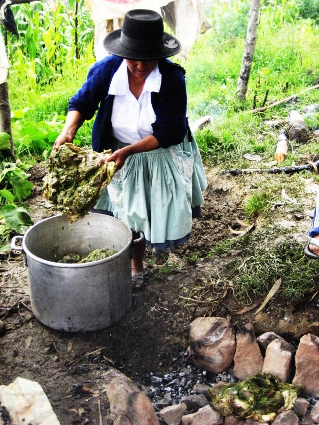 Peru 2011 344