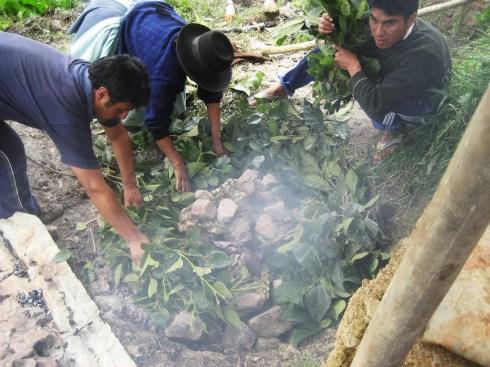 Peru 2011 355