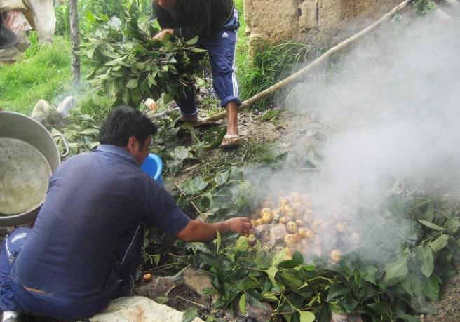 Peru 2011 358