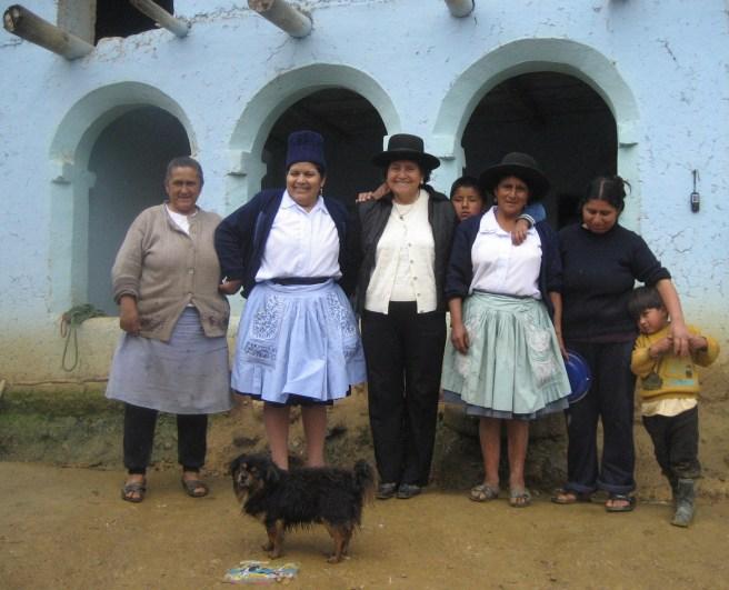 Peru 2011 369