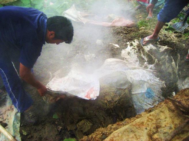 Peru 2011 374