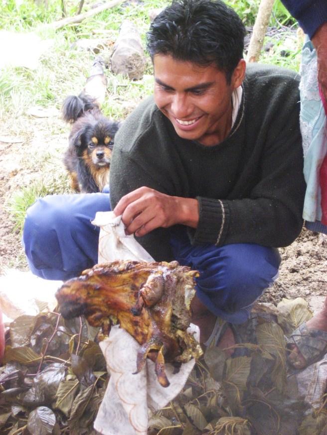 Peru 2011 380