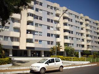Quadras de Brasília 037